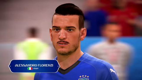Screenshotter--BRANDNEWWORLDCUPPLAYERFACESFIFA18WORLDCUP-4'19""