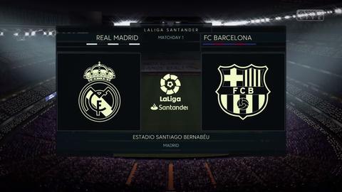 "Screenshotter--FIFA19TheDefinitiveLaLigaExperience-0'30"""