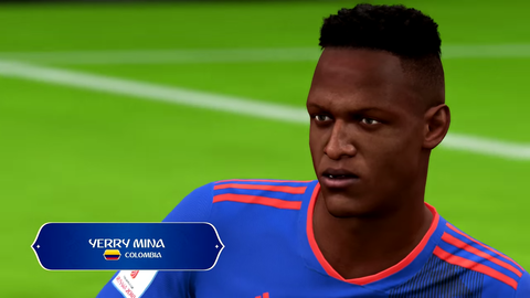Screenshotter--BRANDNEWWORLDCUPPLAYERFACESFIFA18WORLDCUP-7'05""