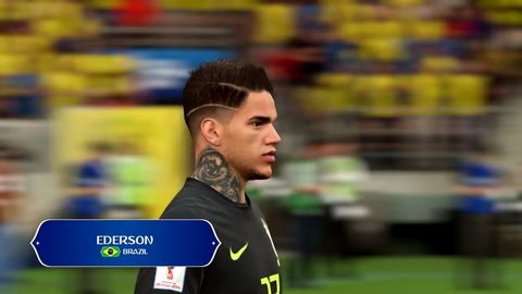 Screenshotter--BRANDNEWWORLDCUPPLAYERFACESFIFA18WORLDCUP-5'37""