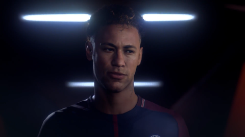 FIFA 19 _  Reveal Trailer with UEFA Champions League-0022