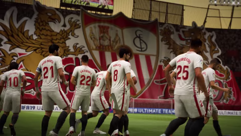 "Screenshotter--FIFA19TheDefinitiveLaLigaExperience-0'08"""