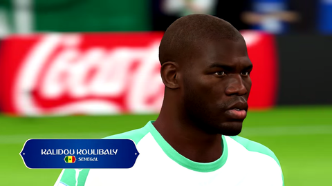 Screenshotter--BRANDNEWWORLDCUPPLAYERFACESFIFA18WORLDCUP-6'51""