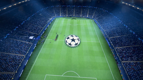 FIFA 19 _  Reveal Trailer with UEFA Champions League-0017