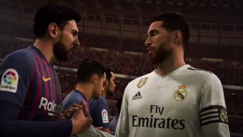 "Screenshotter--FIFA19TheDefinitiveLaLigaExperience-0'41"""