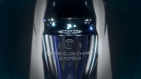 FIFA 19 _  Reveal Trailer with UEFA Champions League-0018
