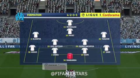 """Screenshotter--Ligue1-1'27"""""""