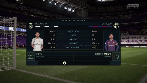 Screenshotter--FIFA19TheDefinitiveLaLigaExperience-0'31""