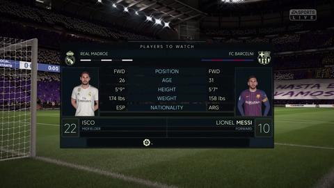 "Screenshotter--FIFA19TheDefinitiveLaLigaExperience-0'31"""