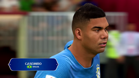 Screenshotter--BRANDNEWWORLDCUPPLAYERFACESFIFA18WORLDCUP-5'49""