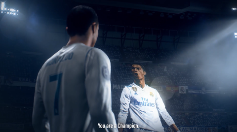 FIFA 19 _  Reveal Trailer with UEFA Champions League-0016