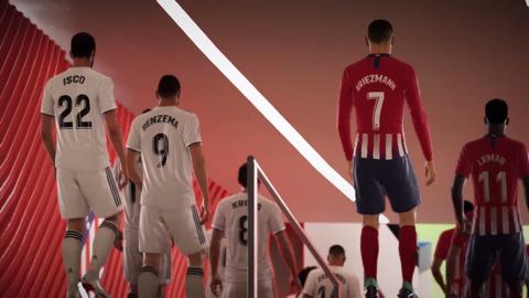 "Screenshotter--FIFA19TheDefinitiveLaLigaExperience-0'05"""