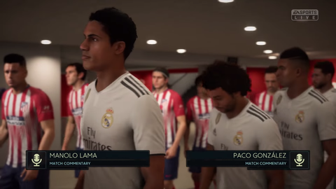 "Screenshotter--FIFA19TheDefinitiveLaLigaExperience-0'30"" (1)"