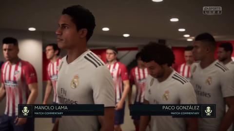 "Screenshotter--FIFA19TheDefinitiveLaLigaExperience-0'30"" (1)"