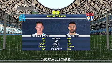 """Screenshotter--Ligue1-0'27"""" (1)"""