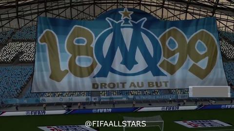 """Screenshotter--Ligue1-0'20"""""""