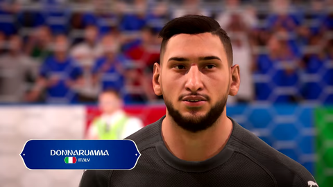Screenshotter--BRANDNEWWORLDCUPPLAYERFACESFIFA18WORLDCUP-4'24""