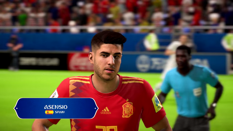 Screenshotter--BRANDNEWWORLDCUPPLAYERFACESFIFA18WORLDCUP-0'47""