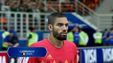 Screenshotter--BRANDNEWWORLDCUPPLAYERFACESFIFA18WORLDCUP-1'23""