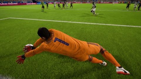 FIFA 18 _ FIFA World Cup™ メニューの操作_6